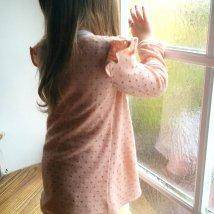 robe_enfant_volant_maille_lurex_mondial_tissu_lescollectionsdeprune (5)